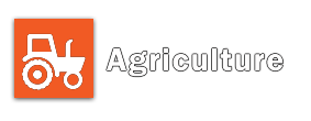 agricultural machinery metals