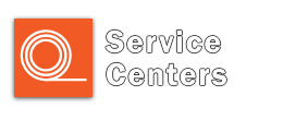 supporting steel service centers