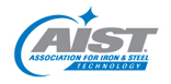 Association for Iron and Steel Technology