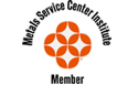 Metals Service Center Institute