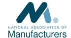 National Associationof Manufacturers