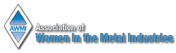 Association of Women in the Metal Industries