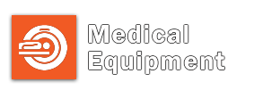 medical equipment metals supply